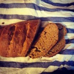 Rye bread for quick weight loss for teens