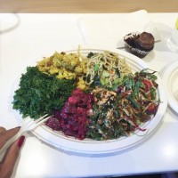 mary lou henner diet plan