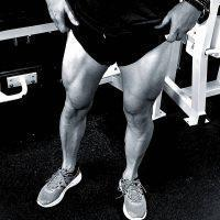 Why Do You Need To Do Squats? » How to lose weight fast?